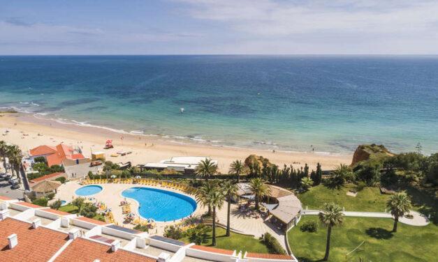 4* Algarve Portugal zomerdeal | 8 dagen incl. vlucht €317,- p.p.