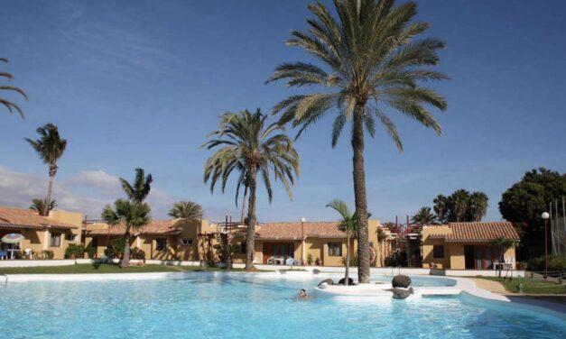 Viva España! Op naar zonnig Gran Canaria | Vlucht + Verblijf = €364,-