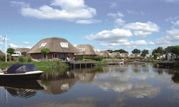 3 dagen naar prachtig Drenthe | Super last minute met 31% korting