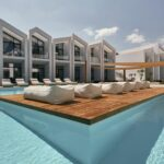 WOW: super-de-luxe Zakynthos deal | Weekje all inclusive slechts €699,-