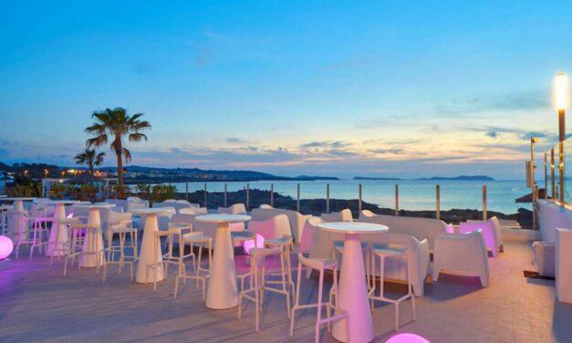 10x goedkope hotels op Ibiza   Onze favoriete adresjes op het eiland