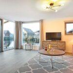 Luxe wellnesswoning: bubbelbad & sauna | Landal De Reeuwijkse Plassen