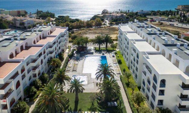 8 dagen naar de zonnige Algarve | Complete deal voor slechts €366,- p.p.