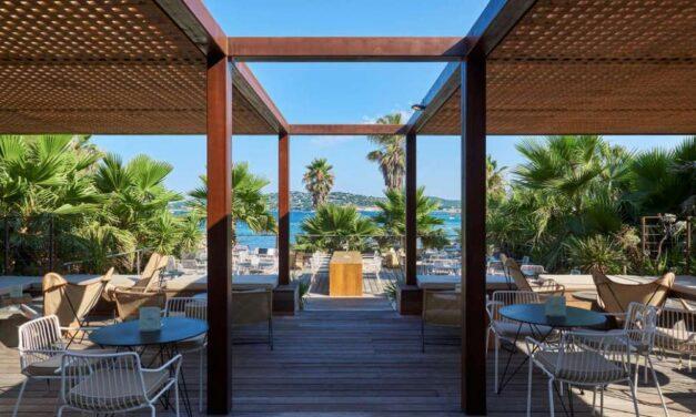 Luxe 4* autovakantie naar Frankrijk | Verblijf aan 't strand €238,- p.p.