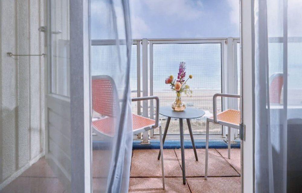Luxe 4* beach hotel mét zwembad | 3 dagen incl. ontbijt & diner €159,-