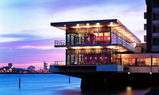 TIP! 4* Delta Hotel Vlaardingen   Incl. ontbijt & welkomstdrankje €32,50