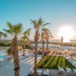 4* vakantie naar prachtig Sicilië | 8 dagen incl. ontbijt & diner €481,- p.p.