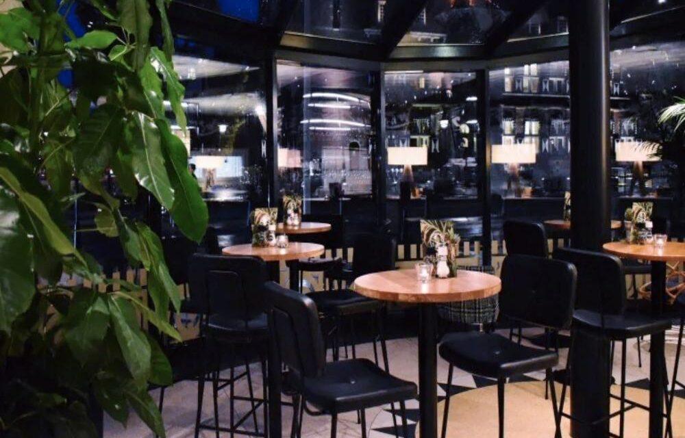 Uniek hotel met bioscoop & theater in Utrecht | Arrangement nu €92,-