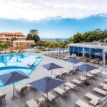 Luxe 4* hotel top locatie op Madeira | 8 dagen incl. ontbijt nu €449,-