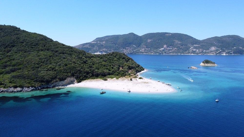 De leukste Zakynthos tips | Hotel, stranden, restaurants & meer…