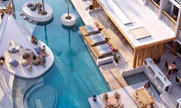Boutique Hotel Kreta Top 10 | Intieme, kleinschalige & luxe adresjes