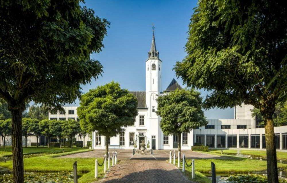 Wow! Luxe 4* verblijf in Brabant | 2 dagen incl. ontbijt, diner & meer €99,-