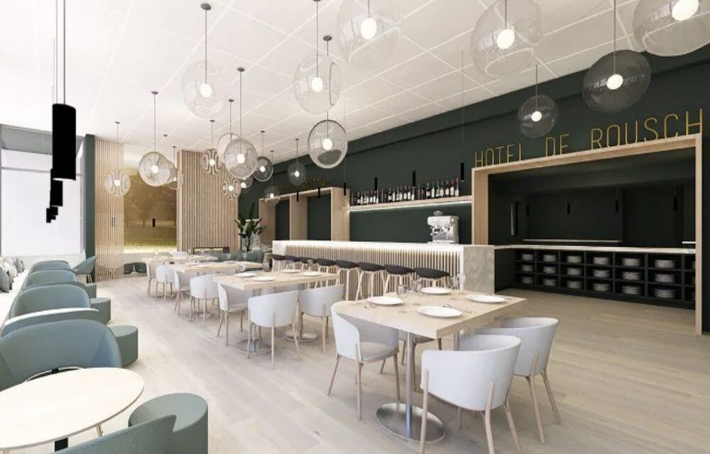 Stijlvol 4* hotel in Limburg   Incl. ontbijt, diner & meer nu €79,- p.p.
