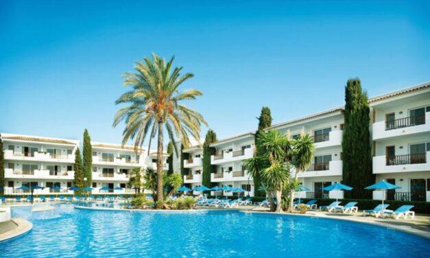 Yes! Gaaf complex op top locatie Mallorca | 9 dagen nu voor €591,- p.p.