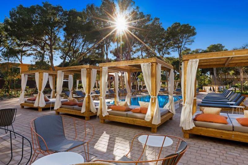 mooiste Mallorca hotel