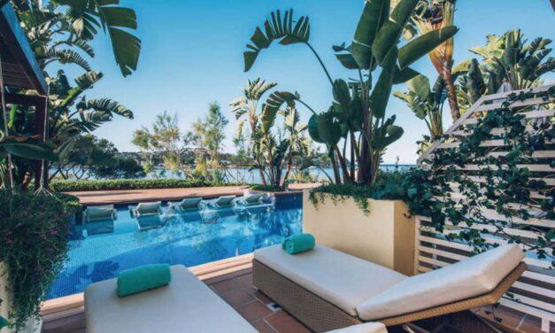 De 10 leukste hotels op Mallorca | Idyllische baaien & infinity pools