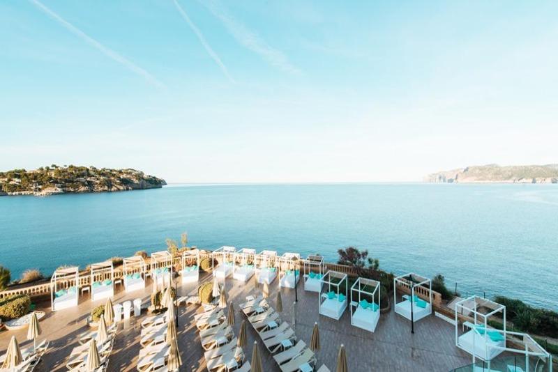mooiste Mallorca hotels