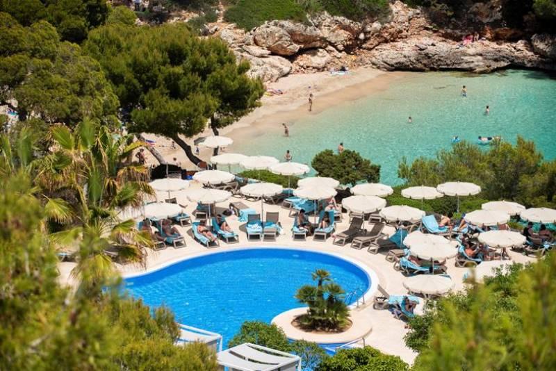 leukste hotels Mallorca