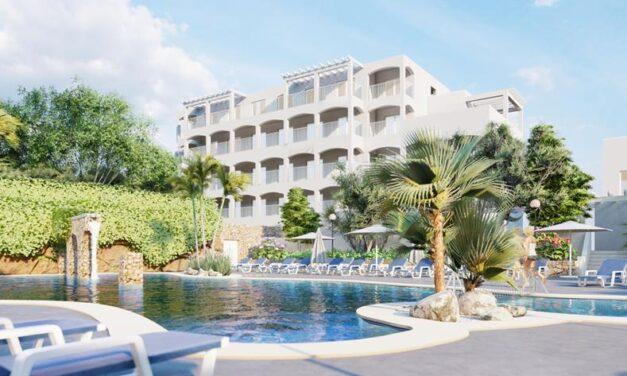 Mallorca in juli 2021 | Vluchten, transfers & 4* appartement €475,-