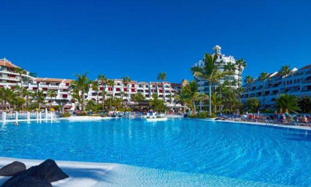 Last minute naar Tenerife | Complete 8-daagse vakantie voor maar €291,-