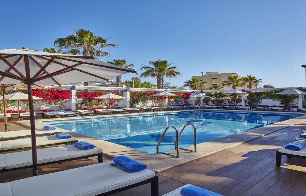 Luxe 4* adults only hotel op Mallorca | 8 dagen voor maar €516,-