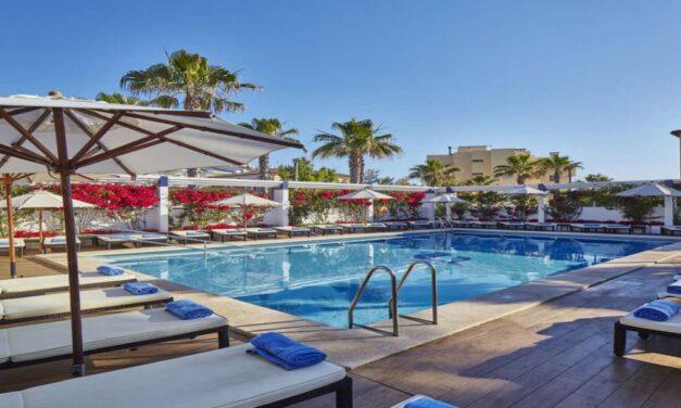 Luxe 4* adults only hotel op Mallorca   8 dagen voor maar €516,-