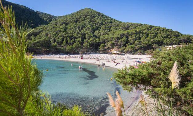 Must book: all inclusive Ibiza in juli slechts €573,- | TUI Suneo Cala Llonga