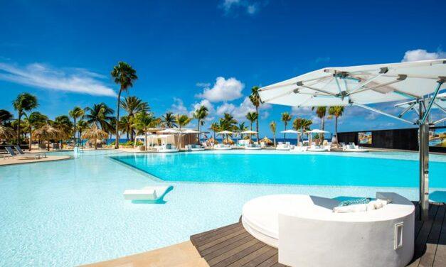 4* Van der Valk Bonaire deal | 9 dagen all inclusive voor maar €1099,-