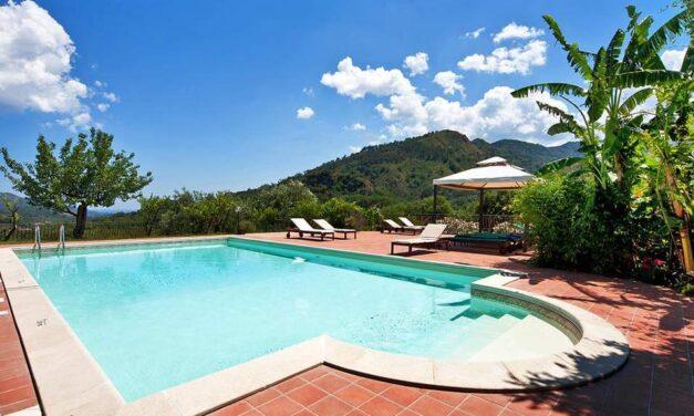 Zomervakantie 2021: 4* resort op Sicilië | Ontbijt + huurauto €564,-