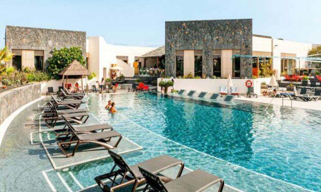 YES! 8 dagen naar Fuerteventura   Incl. vluchten & verblijf €313,- p.p.