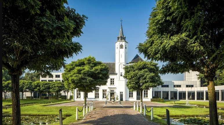 Luxe 4* hotel mét sauna & zwembad  | 3 dagen diner + ontbijt €135,- p.p.
