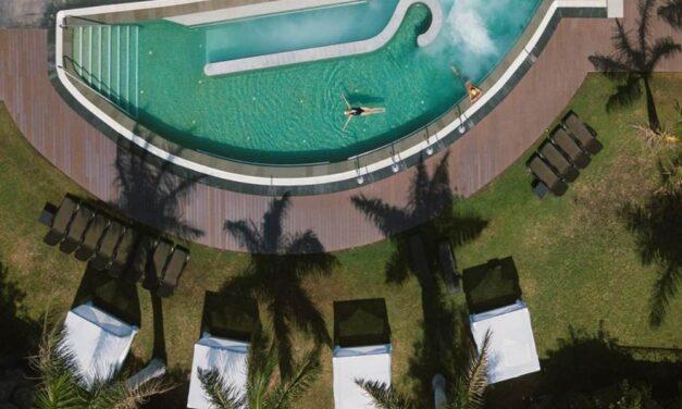 Last minute Lanzarote | Vluchten + luxe 4* hotel + ontbijt €424,- p.p.