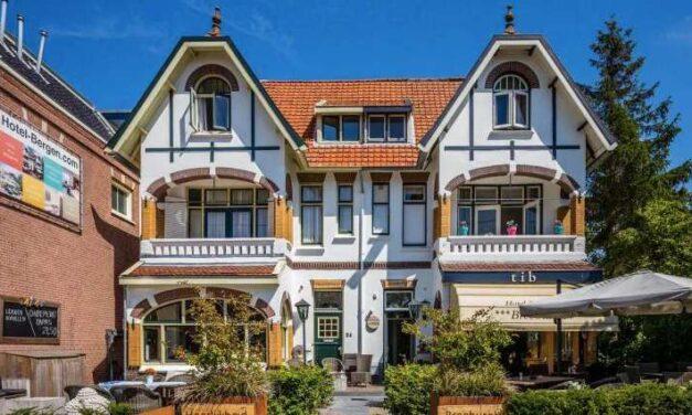 3-daagse vakantie @ 't mooie Bergen | Incl. ontbijt & diner €79,50 p.p.