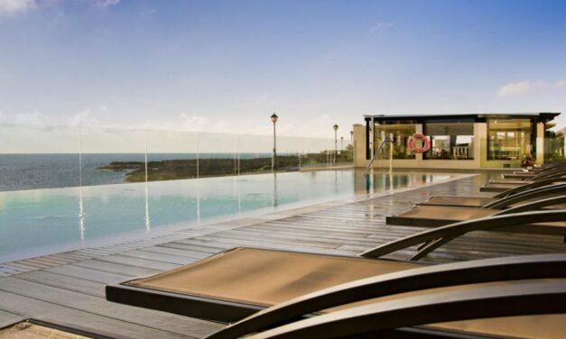 Super last minute naar Fuerteventura | 8 dagen slechts €674,-