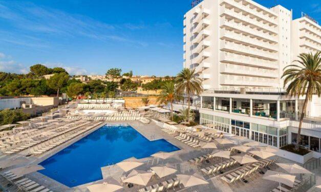 All inclusive vakantie Mallorca | Last minute 4* deal voor maar €384,-