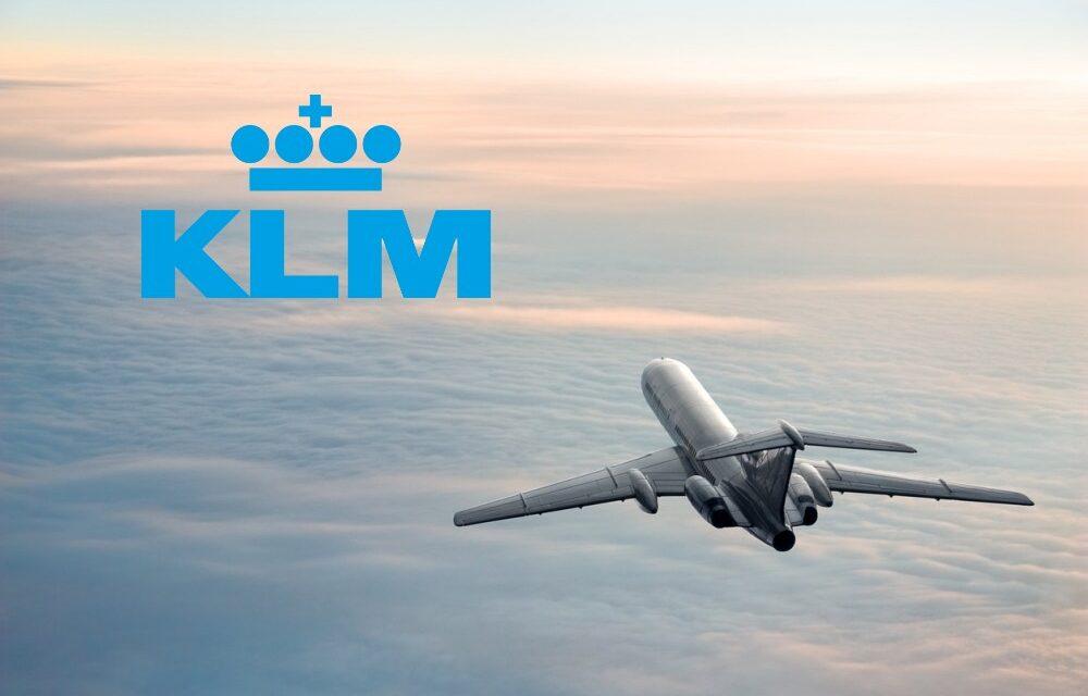 KLM Flexdeals 2021   Veel bestemmingen in de SALE! V/a €98,-
