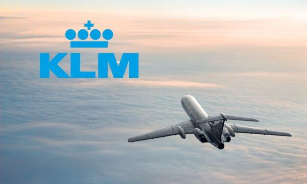 KLM Flexdeals 2021 | Veel bestemmingen in de SALE! V/a €98,-