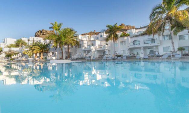 Super last minute naar Gran Canaria | Luxe 4* adults only verblijf €459,-
