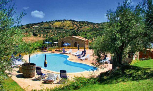 TIP! 8 dagen naar prachtig Sicilië | Last minute slechts €388,- p.p.
