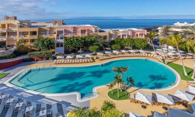 Super last minute naar Tenerife | 8 dagen all inclusive €670,- p.p.