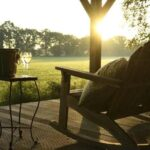 Luxe landgoed met spa in Twente | Incl. halfpension & meer €119,-