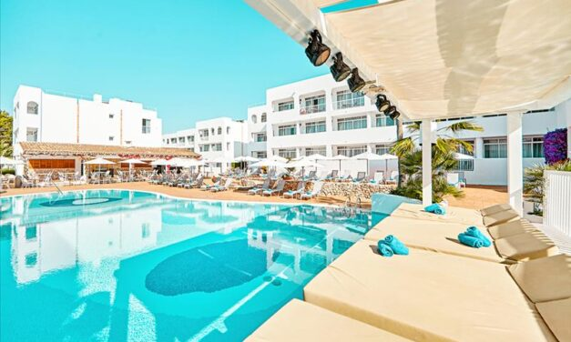 Last minute luxe 4* verblijf Mallorca | 8 dagen nu slechts €318,-