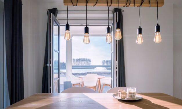 Luxe verblijf aan het Veerse Meer | Midweekje vanaf €140,- p.p.