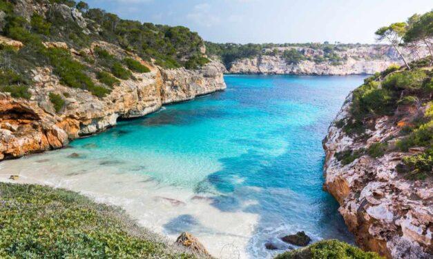 Last minute naar Mallorca | 8 dagen all inclusive incl. vluchten €409,-