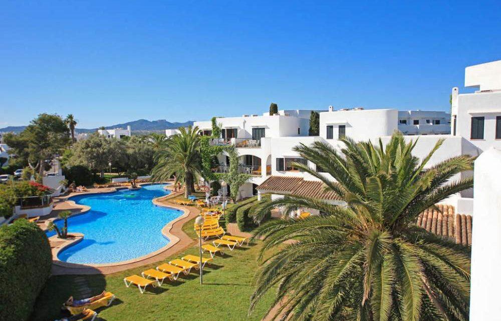 Wow! 6 dagen Mallorca voor maar €176,- | Incl. vluchten & verblijf