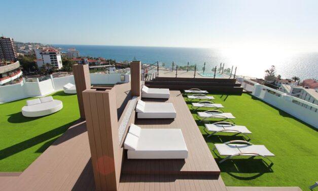 Super last minute naar Gran Canaria   8 dagen voor maar €450,- p.p.