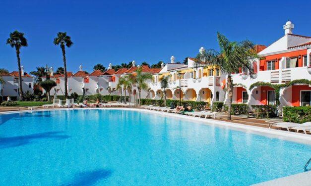 Super last minute Gran Canaria | Vluchten + transfers + verblijf €288,-