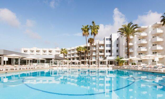 Luxe 5* vakantie @ Ibiza | Last minute 8 dagen voor slechts €536,-