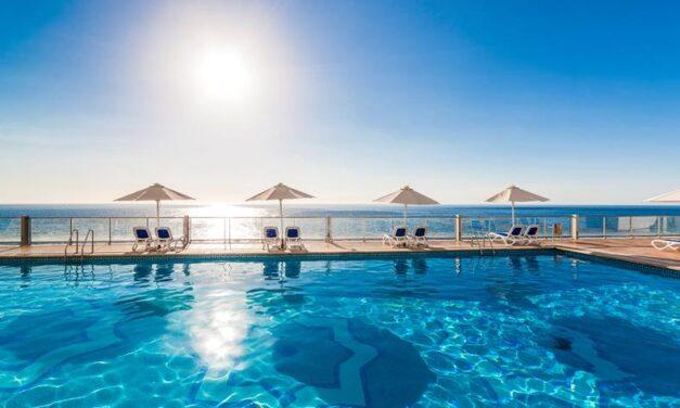 4* all inclusive Mallorca slechts €499,- p.p. | Super last minute vertrek