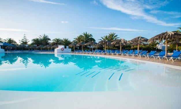 Super last minute 4* vakantie Lanzarote | All inclusive NU €586,-